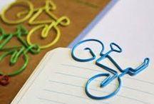 bici clips