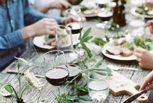 Lifestyle & vin bio / La fine fleur du vin bio livré chez vous en 24h. La crème du vin bio pour (se) faire plaisir et pour vous rendre heureux.