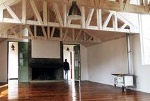 House Ideas Interior / by Willie Slepecki