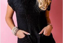Ilgi megztiniai moterims / Ilgi megztiniai moterims,megztiniai moterims, megztiniai, moteriški megztiniai, megztiniai internetu moterims, megztiniai internetu, moteriški megztiniai internetu, moteriški megztiniai pigiau. O daugiau rasite čia: https://drabuziuoaze.lt/drabuziai-moterims/megztiniai #drabuziuoaze #megztiniai #megztinis #megztiniaiinternetu #megztukas #megztukai #moterims #drabuziai #rubai