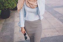 Hijabistas
