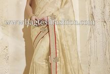 Partywear Sarees / Partywear sarees have become a style statement with their effervescence and intricate designing. Dressing in a partywear saree is quite simple to wear and looking gorgeous to anyone. The greater part of the Indian ladies likes to wear sarees to look trendy and attractive.