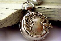 ezüst-silver