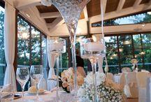 Matrimonio rosa cipria