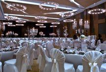 İstanbul Düğün Salonları