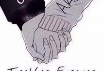 A.R.M.Y Forever