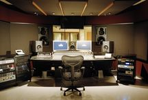 Studio loves
