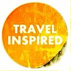 Travel Inspired / A place to share travel experiences, drawings, photography and more! Read more...