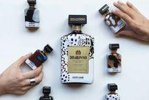 DiSaronno wears Fashion / Amaretto DiSaronno wears fashion collections - special edition
