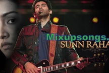 Latest Bollywood Video Songs