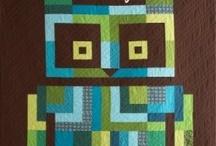 Textiel en wol