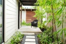 #9 ideas Landscaping