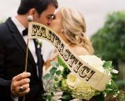 Wedding / by Stacey Jones