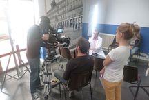 Publicidad y Televisión / Apariciones en televisión y publicidad de Alfonso V, http://magomadrid.es