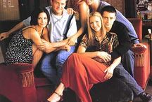 TV: Friends