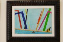 Arte Online Shop Gold / www.gallerialivorno.it Per scegliere le opere che preferite e fare il vostro shopping online sulla galleria de Il Melograno