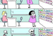 Everyday Humor