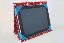 tablet,mobil case