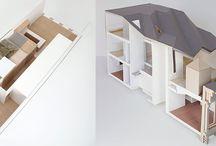 Floorplans and 3D Models