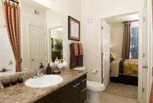 The District at Mountain Vista - Mesa, AZ / 1304 S. 105th Place Mesa, AZ 85209 (888) 436-6607 (480) 380-6921 fax  Rent: $699 - $1,495 Bedrooms: 1 - 3 Bathrooms: 1 - 2   #MarkTaylor