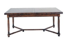 Dining Room Furniture / by Sarah Walter