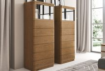 Vetrine   Display Cabinet - Contemporary Collection
