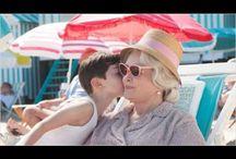 Les Vacances du Petit Nicolas Film Complet en HD VF français