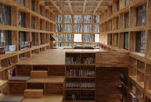 Wood / Tree, wood, structures, furnitures, recycling