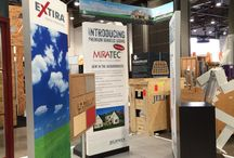IBS 2015 / MiraTEC and Extira will be on display at the JELD-WEN booths (C6131 & C6137). We hope to see you there!