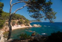 Costa Brava, best place to discover / Copyright by @Paco Dalmau