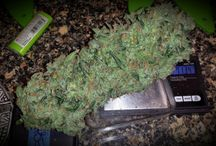 Cool Weed Pics / Random pics that is related to weed #weed #marijuana #cannabis #drugs #420