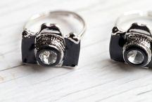 my Ring.♥