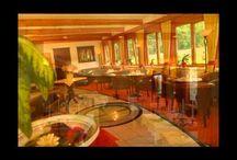 """Lassen Sie sich inspirieren... / Video vom Hotel Almrausch**** - Lassen sich sich inspirieren und tauchen Sie ein in Ihren Urlaubsort in Bad Kleinkirchheim, Kärnten.   Ruhe & Entspannung für Ihren Körper vom stressigen Alltag - """"Täglicher Genuss"""" mit kulinarischen Überraschungen finden Sie im Almrausch. Wir freuen uns auf Sie...  Ihr Almrausch-Team"""