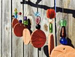 Crafty - Things that hang