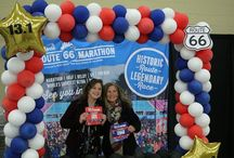 November 27, 2016 at 01:22PM Photos from Route 66 Marathon