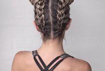 Kurz Haar Frisuren