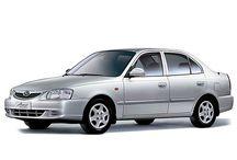 Hyundai Cars in India / Hyundai Motor' Indian subsidiary Hyundai India forayed in the domestic market on May 6th, 1996.