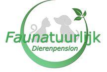 Faunatuurlijk Assen / Dierenpension Faunatuurlijk Assen. https://dierenpensionfaunatuurlijk.nl/dierenpension-assen/