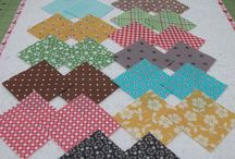 Quilting Techniques and Tips