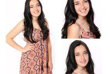 Jessica k talent agency