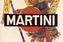 ADS Martini