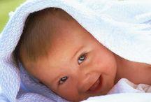 Şirin bebekler / Şirin bebekler, gülen bebekler, güzel bebekler. Görünce gülümseyeceğiniz #bebek ve #çocuk resimleri