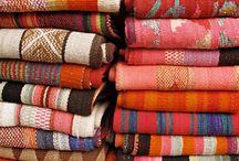 Sew sew good... / by helen dardik