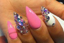 I.Love.Nails