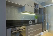 JA armário cozinha