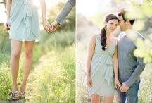 Gorgeous Engagements