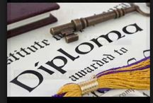 buy degree