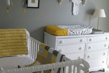 Home|Baby Rooms