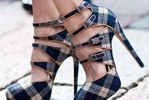 My obsession / my incurable Shoe-Addiction...
