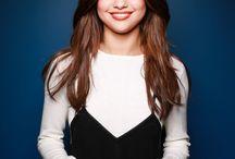Selena Gomez coverfoto's (@clairetie)